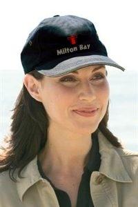 Caps<br>Hats
