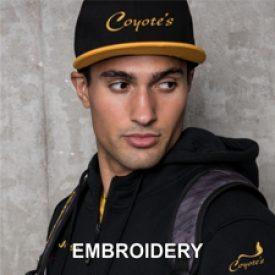 embroiderycategorytextb