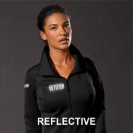 reflectivecategorytextb